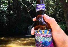 Cerveja contaminada? Funcionário teria ameaçado fabricante após demissão em dezembro