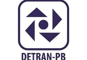 Detran-PB suspende atendimento para implantar o CRV digital; saiba quando