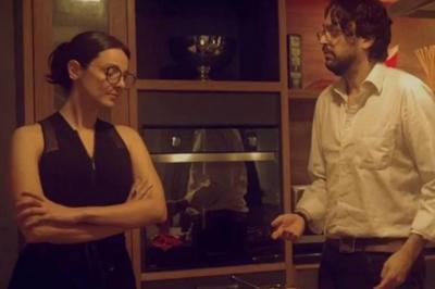 Zorra faz imitação de Paola Carosella e bomba na web; confira o vídeo