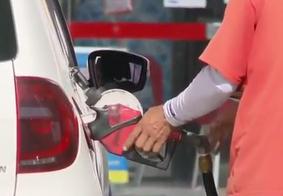 Pesquisa mostra onde estão os melhores preços de combustíveis na Paraíba