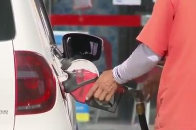 Saiba onde encontrar gasolina no menor preço em João Pessoa