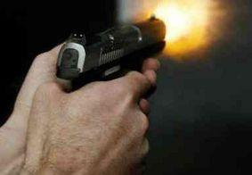 Em liberdade, suspeito de matar esposa na PB recebe pensão e luta pelos bens, diz família