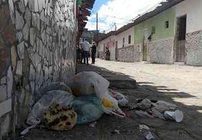 Grupo de 40 venezuelanos com Covid-19 é isolado em bairro da Zona Sul de João Pessoa