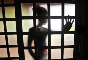 Agressões contra crianças e adolescentes chegam a quase 120 mil no Brasil