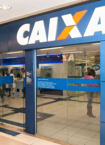 Caixa abre 11 agências neste sábado (21) na Paraíba; veja quais