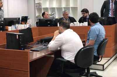 Justiça mantém prisão de Secretário alvo da 'Operação Calvário', na PB