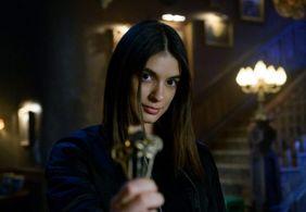 Locke & Key | Confira o resumo completo da 1ª temporada