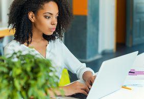 Curso de Tecnologia para mulheres negras é oferecido pela Microsoft