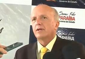 Novo decreto deve flexibilizar eventos na Paraíba, diz secretário