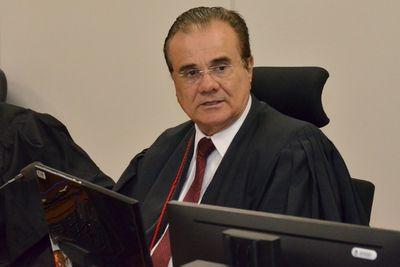 Tribunal de Justiça da PB empossa nova mesa diretora para biênio 2021/2022