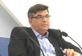 Último suspeito de sequestro a funcionários de prefeito de Caaporã é preso em PE