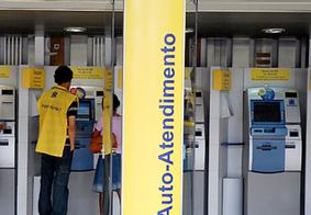 Bancos não abrem nesta quarta-feira (5) na Paraíba