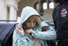 Em qual ordem assistir aos filmes sobre Suzane Richthofen? Diretor responde!