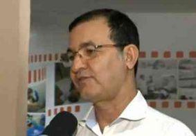 Secretário de saúde garante que vai atender reivindicações de mães de crianças com microcefalia