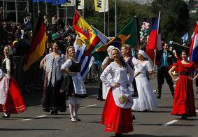 Senado vai homenagear instituições que preservam cultura e costumes gaúchos