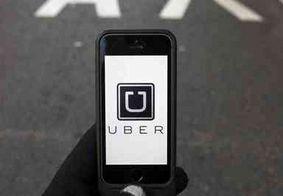 TRT da Paraíba reconhece vínculo de emprego entre motorista e aplicativo de transporte