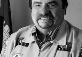 Secretário da Defesa Civil de Cabedelo morre de covid-19