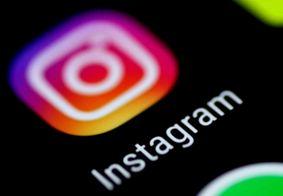 Instagram começará a exigir data de nascimento dos usuários