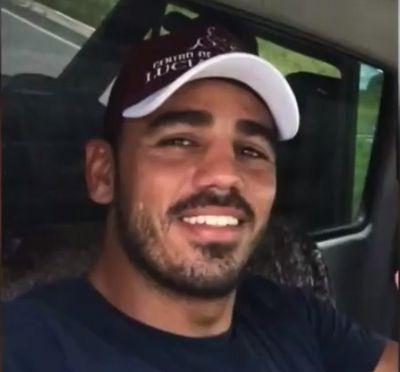 Condutor do Samu morre após perder controle de veículo na Paraíba