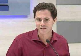 "Deputado sobre Romero Rodrigues: ""blindou toda a mídia de CG"""