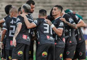 TV Tambaú e Portal T5 transmitem jogo entre Botafogo-PB e Vitória