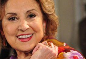 Veja homenagens de amigos e familiares a atriz Eva Wilma