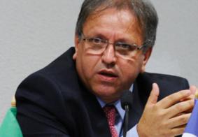 Antes de ser preso, ex-governador do Tocantins estava em apartamento funcional de deputada federal