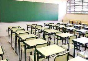 Confira como será a retomada das aulas presenciais na Grande JP