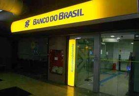 Banco do Brasil prentende incorporar Bescval