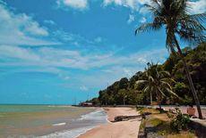 Mutirão de limpeza em praias de JP acontece neste sábado (25)