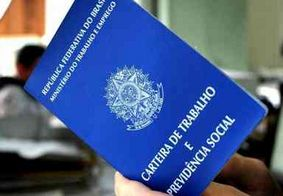 Sine de Campina Grande oferece mais de 50 vagas de emprego a partir desta segunda (21)