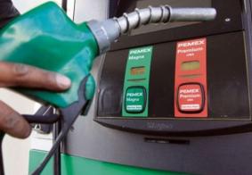Mais de 60% dos postos de combustível de João Pessoa já foram notificados pelo Procon-JP