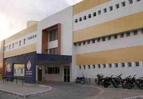 Defensoria Pública recomenda fim da proibição de celulares em hospitais de JP