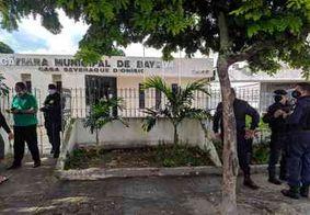 Justiça suspende mais uma vez eleições em Bayeux; saiba o motivo