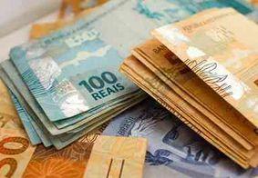 Prefeituras paraibanas recebem repasse de R$ 95 milhões nesta sexta-feira (29)