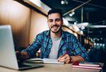 Programa abre inscrições para bolsas de estudo integrais no Japão