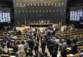 Orçamento de 2019 é aprovado com salário mínimo de R$ 1.006