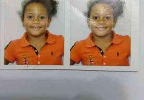 Câmeras flagram homem que raptou criança em João Pessoa