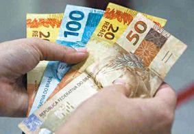 Salário mínimo em 2021 deve ser menor que a previsão do governo; entenda