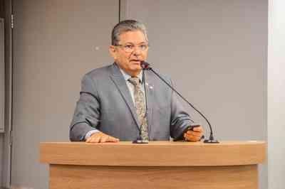 ALPB deve analisar decreto de calamidade pública por videoconferência nesta segunda (23)