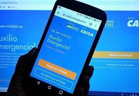 Beneficiários do Bolsa Família recebem parcela do auxílio emergencial nesta terça (15)
