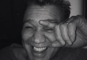 Eddie Van Halen morre aos 65 anos, diz filho no Twitter