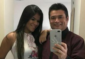 Pai morre vítima da Covid-19 três meses após perder a filha para a doença, na PB