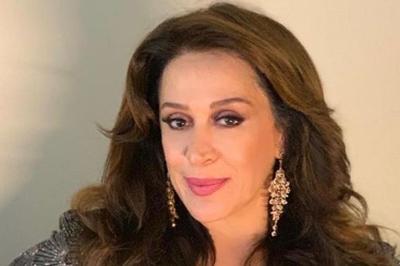 Claudia Raia faz revelações chocantes sobre casamento com Alexandre Frota