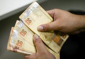 INSS paga segunda parcela do 13º salário nesta quinta (24)
