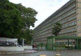 Dois pacientes de Manaus podem receber alta nos próximos dias, diz boletim