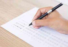Concurso com 53 vagas e salários de R$ 2,8 mil encerra inscrições nesta sexta (6)