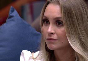 Paredão Falso: Carla Diaz é escolhida para ir para o 'Quarto Secreto' no BBB21