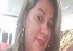 Mulher é morta a facadas pelo ex-marido enquanto visitava casa de familiares na Paraíba