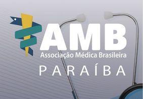 Médicos da Paraíba emitem nota de apoio ao ministro da Saúde